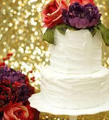wedding planners in michigan michigan wedding planner splendid events