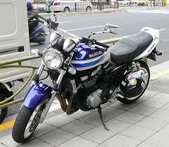 suzuki motorcycle 2015 suzuki gsx1400 wikipedia