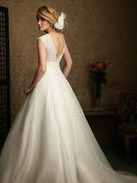 disney princess wedding dresses disney wedding dresses uk prices wedding dresses