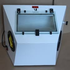 online buy wholesale portable sandblasting equipment from china