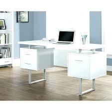 Small White Desk Uk White Corner Desk White Corner Desk Drawers White Corner Desk With
