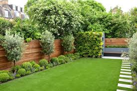 backyard landscape ideas our 11 best backyard landscaping ideas remodeling photos houzz