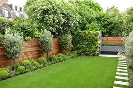 Houzz Garden Ideas 11 Best Vertical Garden Design Ideas Houzz