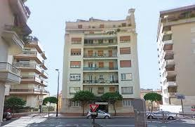 Bureau A Louer Monaco - commerces et locaux professionnels à vendre ou à louer à monaco