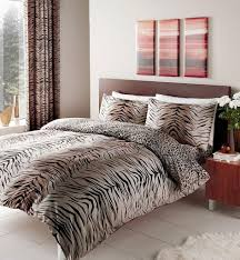 Duvet Covers Plaid Bedroom Dazzling Duvet Covers Ikea To Match Your Bedroom