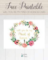 in bridesmaid card best 25 bridesmaid cards ideas on be my bridesmaid will