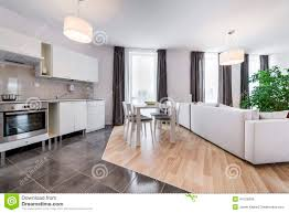 Pictures Of Open Kitchens And Living Rooms by 100 Open Kitchen Living Room Design Ideas Apartements