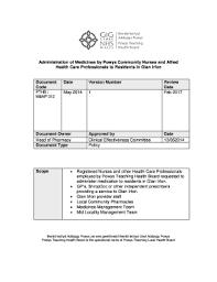 free printable medication chart fillable u0026 printable online