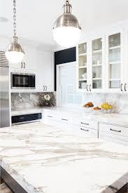 designer kitchen remodel budget details cococozy