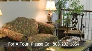 Living Room Sets Columbia Sc Rice Estate Assisted Living Columbia Sc South Carolina