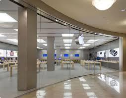 store aventura mall apple stores apple store aventura