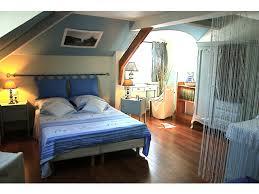chambre d hote bray dunes chambres d hôtes etablissement villa adriatica bray dunes