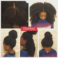 bob marley hair crochet braids shoulder length afro look 4 way part vixen crochet braids with