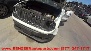 lexus nx200t warranty 2016 2016 jeep renegade for sale 1 year warranty youtube