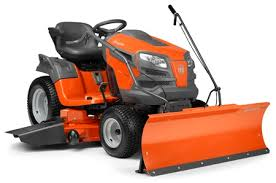 chainsaws lawn mowers u0026 tractors zero turns leaf blowers