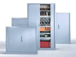 armoire à rideau bureau armoire rideau bureau cheap armoire rideau bureau un vaste choix de