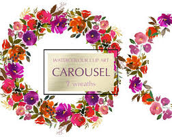wedding flowers clipart flower clipart for wedding invitations free best flower