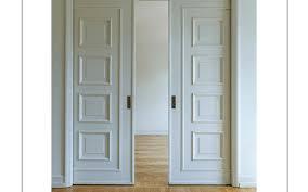 Sliding Glass Patio Doors Prices Door Enrapture 8 Foot Sliding Glass Door Home Depot Fantastic 8