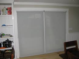 Roller Shades For Sliding Patio Doors Rolling Shades For Sliding Glass Doors Patio Door Blinds 100 How