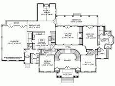 neoclassical house plans authentic historical designs llc house plan neoclassical