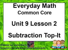 pattern games kindergarten smartboard everyday math 4 edm4 common core edition kindergarten 9 2