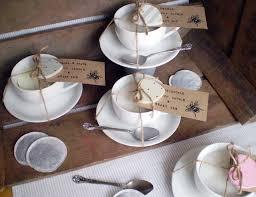 tea cup candles candles bumblebluebumbles
