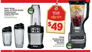 target black friday blenders best black friday blender deals in 2016 the gazette review
