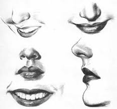 best 25 mouth drawing ideas on pinterest mouths learn drawing
