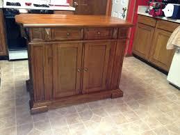stationary kitchen islands stationary kitchen island altmine co