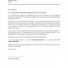 sample application letter for internship in a hotel personal