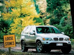 green bmw x5 bmw x5 1999 pictures information u0026 specs