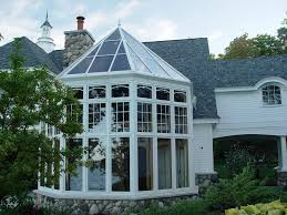 Conservatories And Sunrooms Conservatory And Sunroom Design And Build Contractor U2014 Creative