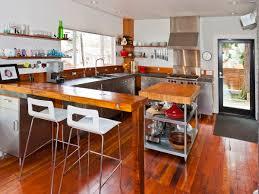 100 home design app tips and tricks design home app tips