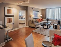 one bedroom apartments in washington dc best washington d c apartments freshome