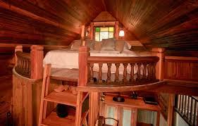 tiny home interior ideas tiny home interiors inspiring ideas 4 tiny texas houses presents