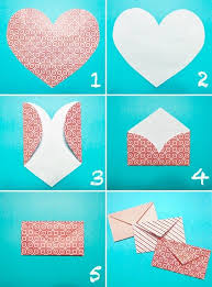 How To Make Origami Greeting Cards - how to make greeting card envelope envelope origami greeting card