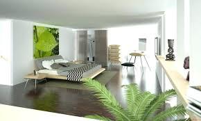home decor accessories uk home decor accessories store ative home decor accessories online