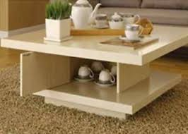 best 25 japanese coffee table ideas on pinterest japanese