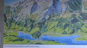 cremagliera pilatus g祿ra pilatus kulm 2132 m n p m w 4k luzern switzerland