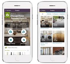 ideas about home project app free home designs photos ideas