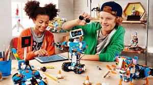lego house tutorial guitar easy learn to code while having fun boost lego com