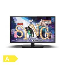 K He Im Internet Kaufen Fernseher Günstig Online Kaufen Real De