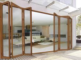 closet glass door door folding sliding glass doors home design ideas