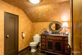 home fantasy design inc rent fantasy storybook house in eagle rock house mansion or