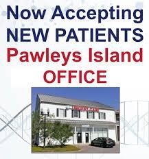 family doctors garden city south strand internists u0026 urgent care myrtle beach area sc