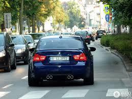 Bmw M3 1992 - bmw m3 e90 sedan 2009 5 august 2014 autogespot