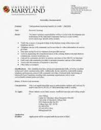 cover letter for congressional internship templates for