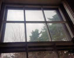 how to insulate your windows with shrink wrap the best money you
