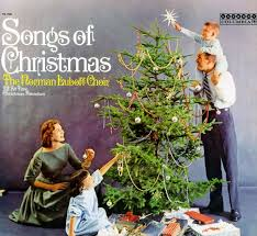 284 best christmas albums 2 vinyl images on pinterest