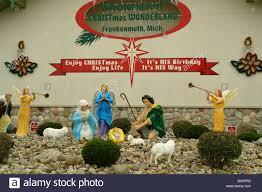 ajd62376 frankenmuth mi michigan bronner u0027s christmas